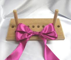 bow makers ribbon bow maker wedding favour boxes ribbon confectionery