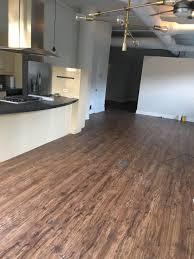 Barn Board Laminate Flooring Our Work Verre Flooring Hardwood Floors Atlanta Ga Laminate