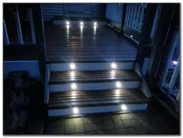 Step Lights Led Outdoor Led Outdoor Step Lights Box Led Outdoor Step Light Hton Bay