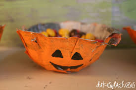 Crafty Halloween Decorations Decorating Ravishing Diy Halloween Decor Inspiration Kropyok