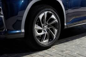 2012 lexus rx 350 price paid removing plastic inserts on luxury package wheels clublexus
