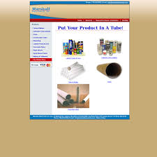 paper tube manufacturing companies 7 of the best suppliers