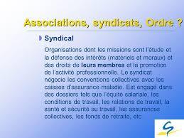 bureau commun des assurances collectives a quoi sert l ordre que fait l ordre ppt télécharger
