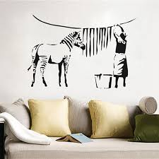Laundry Room Wall Decor by Laundry Room Wall Decor Remarkable Home Design