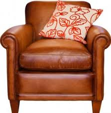 Leather Sofa Dyeing Service Trend Leather Sofa Dyeing Service D69 For Inspirational Home