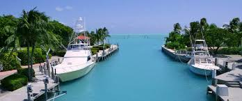 Map Of The Keys Florida by Little Palm Island Key West Resort Andrew Harper