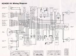 suzuki drz 400 wiring diagram sesapro com