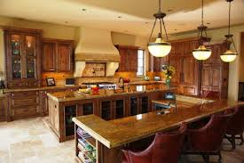 kitchens remodeling ideas tuscan kitchens countertops ideas jburgh homes best tuscan