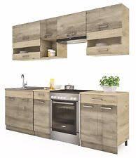ebay einbauküche gebraucht küchenzeilen ebay