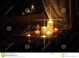 candele scintillanti candele scintillanti di natale stock images 40 photos