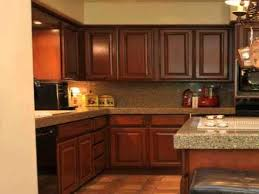 how to refinish oak kitchen cabinets refinishing oak kitchen cabinets excellent 12 restoring hbe kitchen