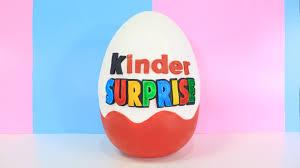 egg kinder kinder egg