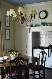 Best English Country Design Images On Pinterest English - English country style interior design