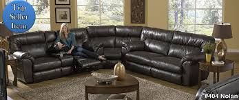 Discount Furniture Online Store Discounted Furniture In Dallas - Dallas furniture
