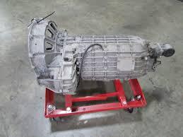 lamborghini gallardo manual transmission lamborghini murcielago transmission 6 speed manual gearbox low