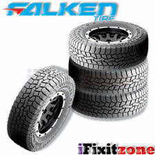 33 12 50 R20 All Terrain Best Customer Choice 285 70 17 Tires Ebay