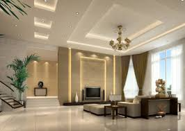 Home Design Group Northern Ireland Ceiling Ravishing Suspended Ceiling Tiles Northern Ireland