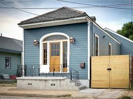 shotgun homes for sale in new orleans mapped