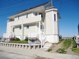 new york city vacation home waterfront homeaway broad channel