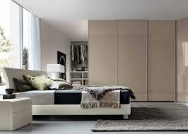 soluzioni da letto camere da letto frosinone camere matrimoniali classiche o moderne
