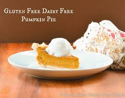 17 best gluten free thanksgiving images on gluten free