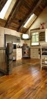 pottery barn bakers rack janet u0027s fabulous cottage kitchen ideas