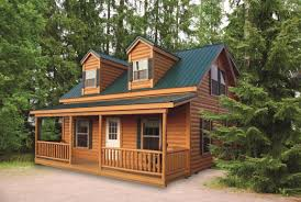 cabin floor plans free free cabin plans pdf small rustic cabins modern with loft bedroom