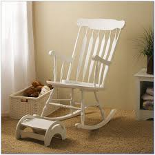 Modern Rocking Chair For Nursery Picture 37 Of 37 Modern Rocking Chair For Nursery Luxury Nursery