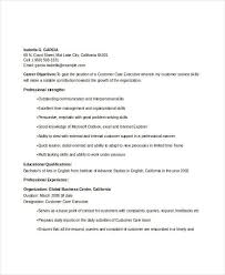 Executive Resume Format Template Marketing Account Executive Resume Learn More About Videoexecutive