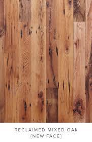 Wood Floor Paneling High Quality Wood And Hardwood Flooring In New York