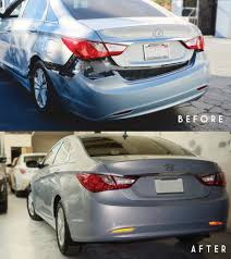 crown lexus yelp burnt paint by over buffing shown here yelp