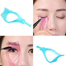 How To Use An Eyelash Curler Online Get Cheap Accessories For Eyelash Aliexpress Com Alibaba