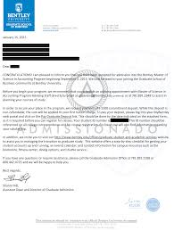 bentley university bentley yz u2014 admissionado