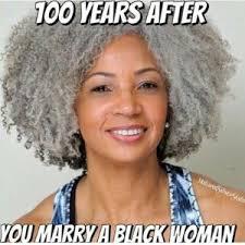 Black Woman Meme - black woman meme kappit