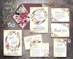 cheap wedding invitation sets wedding invitation set in addition to like this item cheap wedding