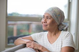 Hair Loss From Chemo What To Expect During Chemotherapy Roswell Park Cancer Institute