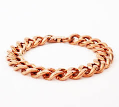 copper jewelry bracelet images Celtic copper home page for solid copper jewelry jpg