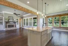 country kitchen ideas country kitchen ideas design accessories pictures zillow