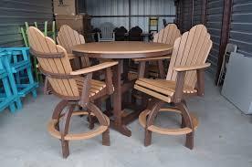 bahama montana furniture amish indoor and outdoor furniture
