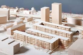 master architektur fokus siedlung master architektur studiengang der fhnw hslu