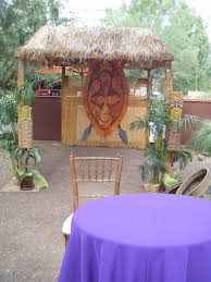 Tropical Party Themes - tropical party theme themers 480 497 3229themers 480 497 3229