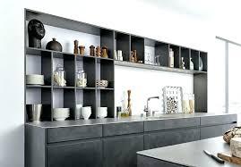 ikea cuisine inox accessoire de cuisine accessoire cuisine moderne accessoires cuisine