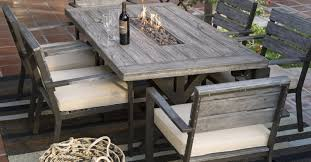 Patio Table And Chairs On Sale Chair Enjoyable Patio Table And Chairs On Sale Fascinating