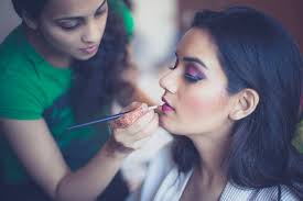 make up classes in ta makeovers by ramya home