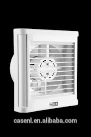 battery powered extractor fan bathroom window ventilation bathroom ventilation window battery
