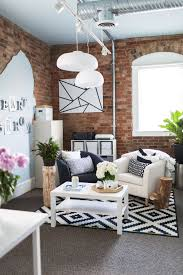 decor design for arrow office furniture 55 arrow office furniture