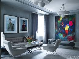 What Is A Mid Century Modern Home 20 Mid Century Modern Living Rooms Best Mid Century Decor