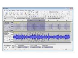 audacity apk audacity 2 2 0 free for windows
