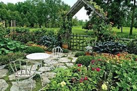 Ideal Vegetable Garden Layout Ideal Vegetable Garden Ideal Vegetable Garden Size Autouslugi Club