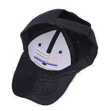 American Flag Visor Liberwood Us Flag Thin Blue Line Hat Tactical Hats For Police